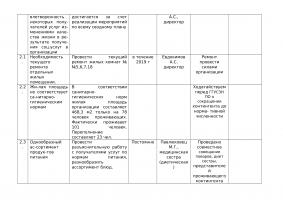План по устранению ндостатков-6.jpg