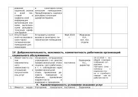 План по устранению ндостатков-5.jpg