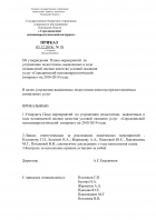 приказ о подготовке  плана меропр.по устр.недост-в-1.jpg